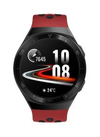 Huawei Smart watch GT2E Hector B19R 46mm Lava Red