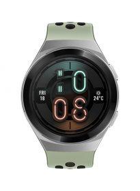 Huawei Smart watch GT2E Hector B19C 46mm Mint Green