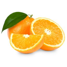 Orange Navel Egypt