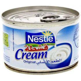 Nestle Cream 160 Gm