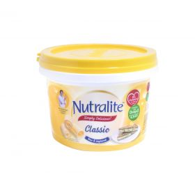 Nutralite Butter Spread Classic 250Gm