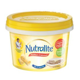 Nutralite Butter Spread Classic 500Gm