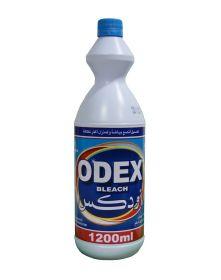 Spartan Odex Bleach  1.2 Ltr
