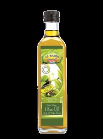 Al Rabih Pure Olive Oil 270 Ml