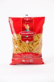 Pasta Zara Penne 500 Gm