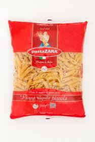 Pasta Zara Penne Rig Piccole 500 Gm
