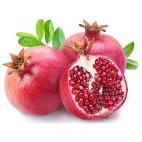 Pomegranate Egypt
