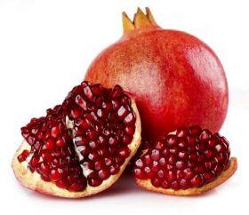 Pomegranate India Per Kg