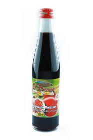 Al Dayaa Pommegranate Molasses 250 Ml