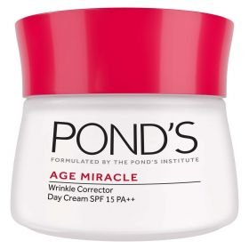 Pond's Age Miracle Day Cream 50g