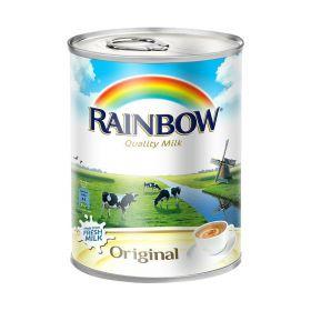 Rainbow Sweetened Condensed Milk 1KG