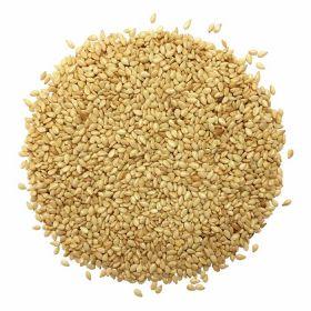 Sesame Seed Roasted