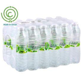 Salalah Water 24 X 500Ml