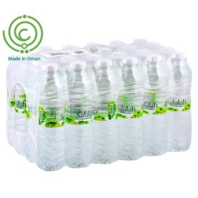 Salalah Water 30 X 250Ml