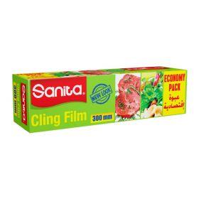 Sanita Cling Film 300 Mmx 200 Mm