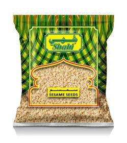 Shahi Sesame Seed 200Gm