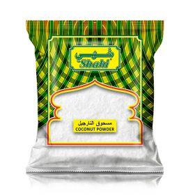 Shahi Coconut Powder 500 GM