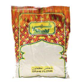 Shahi Gram Flour 2 KG