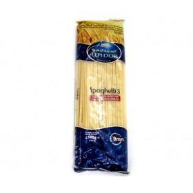 Lepidor Spaghetti -3 500 Gm