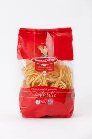 Pasta Zara Tagliatelli 500 Gm