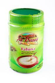 Al Dayaa Tahina 400 Gm