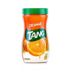 Tang Instant Drink Orange (Bottle) 750Gm