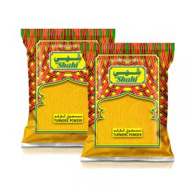 Shahi Turmeric Powder 500Gm x 2