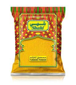Shahi Turmeric Powder 400Gm