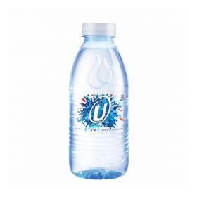 Unikai Drinking Water 250Ml