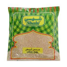 Shahi Urid Dal 1 Kg