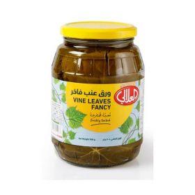 Al Alali Vine Leaves Fancy 2 x 908GM