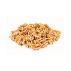 Walnut Halves (Chile)