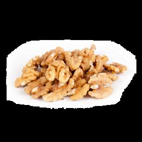 Walnut Usa