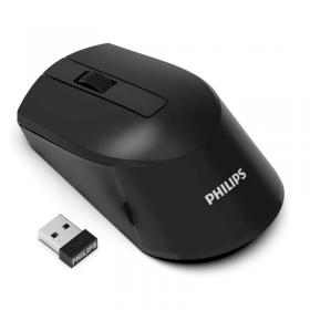 Wireless Mouse Philips Spk7374