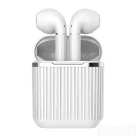 X Cell Soul 2 Pro Stereo Earpods White