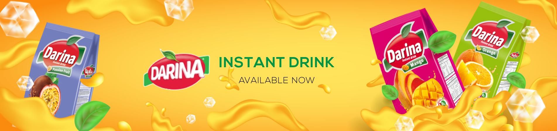 https://bazaar.om/water-beverages.html
