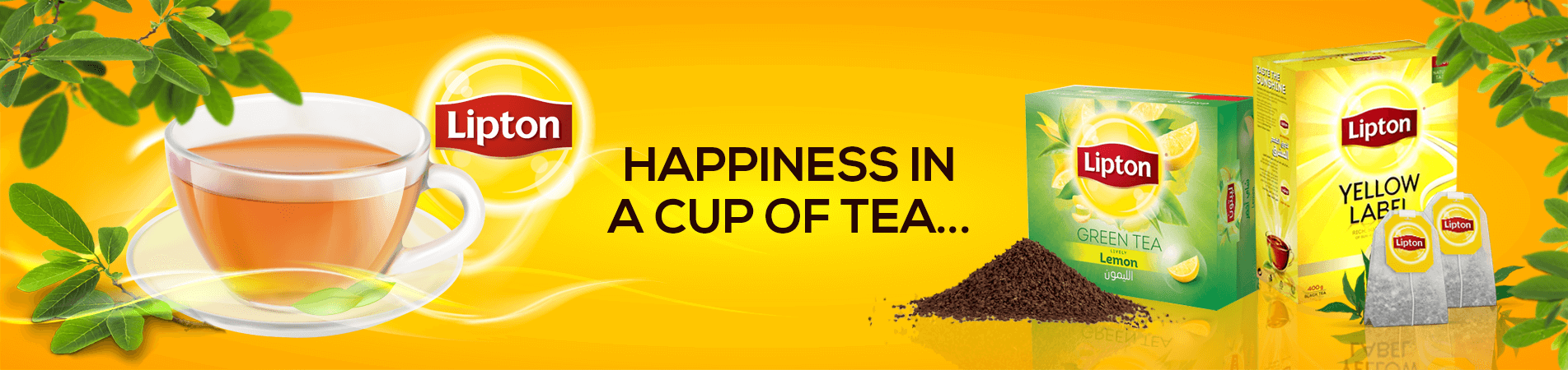 groceries/tea-coffee.html