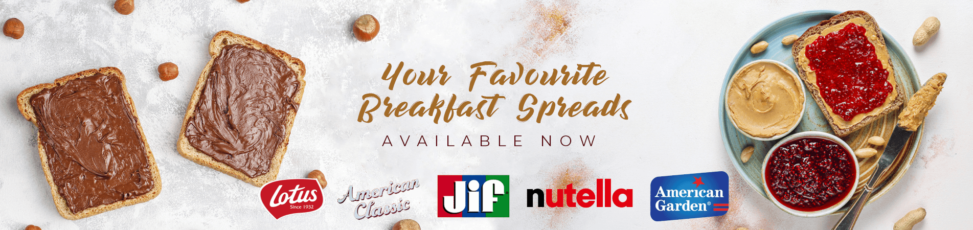 https://bazaar.om/groceries/breakfasts-spreads.html