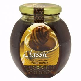 Classic Pure Honey 3 Kg