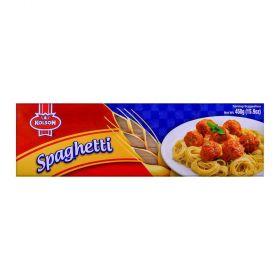 Kolson Spaghetti 450 Gm