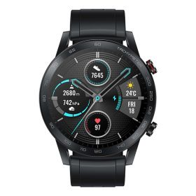 Honor Magic Watch 2, 46mm Charcoal Black