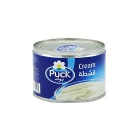 Puck Cream 170 Gm