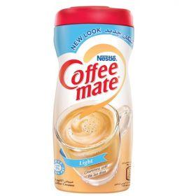 Nestle Coffee Mate Light 450Gm