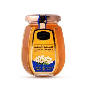 Al Shifa Acacia Honey 250 Gm