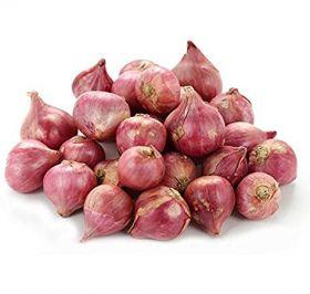 Small Onion India