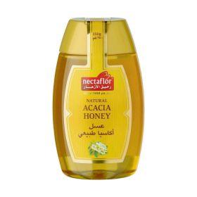Nectaflor Natural Acacia Honey 250 Gm