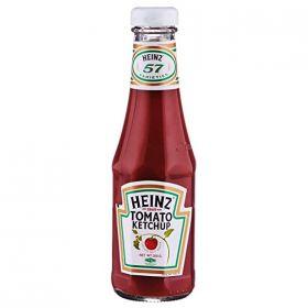 Heinz Tomato Ketchup 300Gm