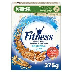 Nestle Fitness Orginal 375 Gm