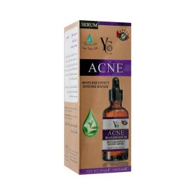 YC Acne Tea Tree Oil Serum 30Ml