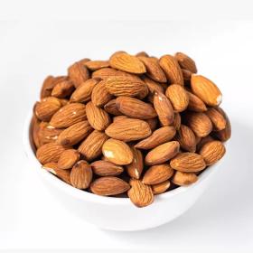 Almond Small (Usa)